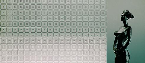 RM-01    15+15